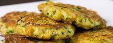 Tandoori Chicken, Salmon Burgers, Baked Potato, Entrees, Zucchini, Potatoes, Meat, Baking, Vegetables