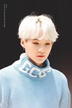 We are here to keep everyone updated with the newest pictures, videos, news & anything else related to Min Yoongi a. Suga of BTS. Suga Suga, Jimin, Min Yoongi Bts, Min Suga, Bts Bangtan Boy, Daegu, Agust D, Mixtape, Rapper