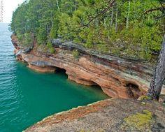 Poze incredibil de frumoase cu natura
