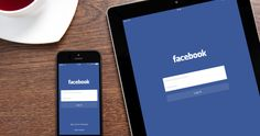 How to Enhance Your Ad Performance with Facebook Carousel Ads - Search Engine Journal
