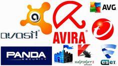 La Classifica dei Migliori Antivirus 2016 gratuiti per PC. Ecco i Programmi Antivirus gratis che danno maggior sicurezza e protezione contro virus e malware