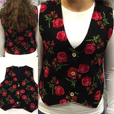 Nusret Hotels – Just another WordPress site Kids Dress Patterns, Air Zoom, Sewing Tutorials, Blouse Designs, Hand Embroidery, Floral Tops, Jackets For Women, How To Wear, Clothes