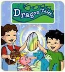i wish, i wish, with all my heart. to fly with dragons, in a land apart. (i still remeber it!)