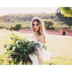 Found & Foraged Bohemian Bridals At Historical La Purisima Mission Wedding… Park Photos, Groom Style, Wedding Inspiration, Wedding Ideas, Bride Groom, Wedding Gowns, Wedding Photos, Bohemian, Local Parks