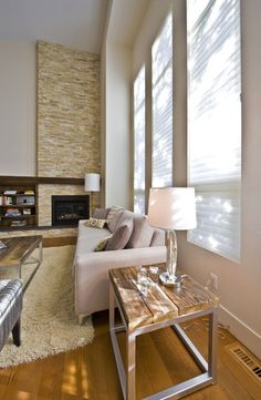 SILVERTIP RIDGE | Sticks and Stones Design Group inc.