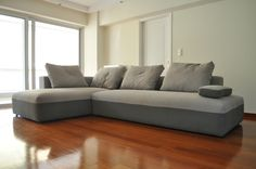 Custom made sofa, Interior Design, Handcrafted, Greek design Greek Design, Custom Made, Sofas, Couch, Interior Design, Furniture, Home Decor, Couches, Nest Design