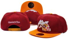 NFL San Francisco 49ers Snapback Hat (25) , wholesale for sale  $5.9 - www.hatsmalls.com