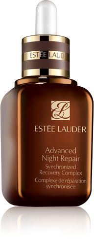 Advanced night repair by Estee Lauder Estee Lauder, Beauty Products, Perfume Bottles, Make Up, Night, Cosmetics, Perfume Bottle, Makeup, Beauty Makeup