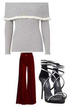 Bstyle by bea-hayes on Polyvore featuring polyvore, fashion, style, Intermix, Racil and clothing Polyvore Fashion, Clothing, Image, Style, Outfits, Swag, Outfit Posts, Kleding, Clothes