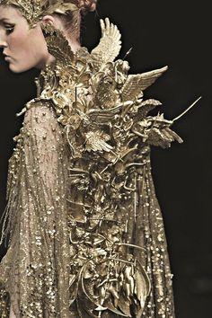 Thea Alarcon さんの Glamorous ボードのピン | Pinterest