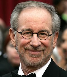 Probably the most iconic Director of our generation, Steven Spielberg has transformed the film industry with his blockbuster films. From his Sci Fi films to his gripping war dramas, are bigger than life and always leave a lasting impression on viewers. Dreamworks, Steven Spielberg Movies, 20th Century Fox, Walt Disney, Ranger, The Blues Brothers, Memoirs Of A Geisha, Blockbuster Film, Sci Fi Films