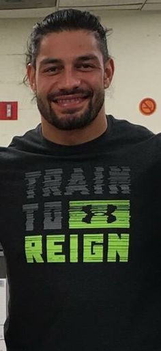 My beauiful sweet adorable angel Roman     You are my sunshine and so is your smile , I love your smile it lights up your beautiful face and you and your smile makes my heart sing my angel     I love you to the moon and the stars and back again my love