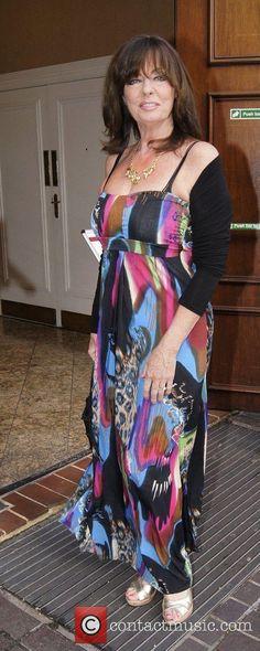 . Vicki Michelle, Heritage Foundation, Sari, Style, Fashion, Dress, Saree, Swag, Moda