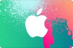 Buy Apple iTunes gift cards for use on anything in the iTunes Store, the App Store, and the iBooks Store. Apple Store Us, Buy Apple, Itunes Gift Cards, Free Gift Cards, Apple Itunes, Get Free Music, Apple Gifts, Thing 1, Gift Card Generator