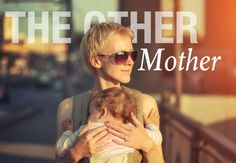 This mom breaks down the one true difference between herself and her foster child's birth mom, and it's beautifully humbling.