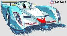 Funny Cartoons, Le Mans, Hot Cars, Designs To Draw, Cars And Motorcycles, Illustrations, Race Cars, Helmet, Jeep Willys