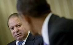 US Slams Pak Over Nuclear Threats To India, Says Comments 'Irresponsible'