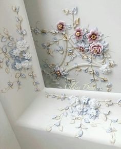 When adorning a house, there are a lot of issues that may be accomplished to create a singular resid. Plaster Crafts, Plaster Art, Plaster Walls, Ceiling Decor, Ceiling Design, Wall Design, Sculpture Painting, Wall Sculptures, Free To Use Images