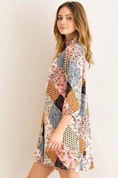 @knittedbelle #knittedbelle