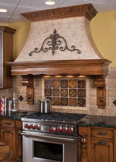 hood designs kitchens | ... -Kitchen-Range-Hood-Wood-Range-Hood-Best-Range-Hood-Photo.jpg