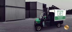 Pojazdy elektryczne. E-pojazdy – Frugal Trucks, Vehicles, Truck, Car, Vehicle, Tools