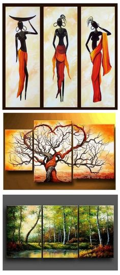 Extra large hand painted art paintings for home decoration. Large wall art, canvas painting for bedroom, dining room and living room, buy art online. Buy Paintings Online, Canvas Paintings For Sale, Online Painting, Hand Painting Art, Woman Painting, Abstract Art For Sale, Abstract Canvas Art, Acrylic Painting Canvas, Contemporary Art For Sale