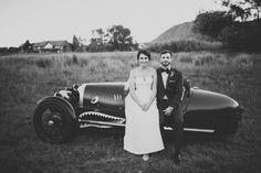 voiture_mariage_vintage_3_roues_original_morgan_3_wheeler_2