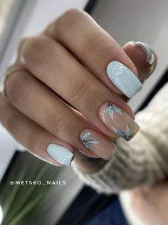 Shellac Nail Designs, Shellac Nails, Nude Nails, Nail Polish, Toe Nail Color, Nail Colors, Colorful Nail Designs, Nail Art Designs, Elegant Nails
