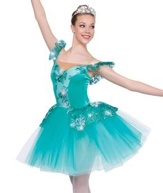 2a7b89aee 16265 - Alla Tedesca True Online, Lyrical Costumes, Wish Come True, Dance  Recital