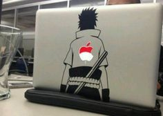 If I ever got a Mac,I'd definitely want this