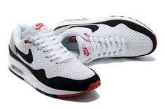 Nike Air Max 87 Men Shoes