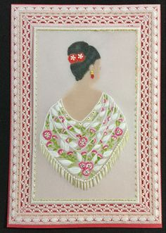 Patricia M Murphy design! Crochet Necklace, Projects, Jewelry, Design, Log Projects, Blue Prints, Jewlery, Jewerly, Schmuck