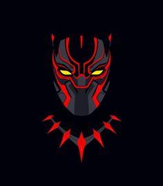 #marvel #marvelcomics #superheroes #blackpanther #tchalla #comicwhisperer