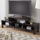 Found it at Wayfair - Wilder TV Stand