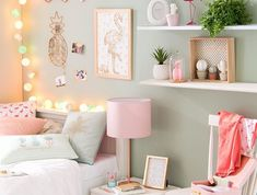 Pastel shades are relaxing colors exactly what you need when you
