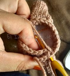 cuerpo base amigurumi en una pieza sin coser Crochet Bear Patterns, Doll Patterns Free, Heart Patterns, Free Pattern, Magic Ring, Crochet For Kids, Single Crochet, Fun Projects, Lily