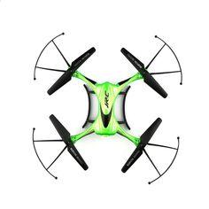 X21 X21W Control Board Receiver Board for Syma X21 X21W Mini Drone RC Quadcopter Drone DIY WiFi PCB Receiver Board Remote Receiver Board Spare Parts