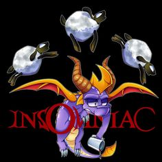 See more 'Spyro the Dragon' images on Know Your Meme! Video Game Art, Video Games, Spyro And Cynder, Fiery Dragon, Spyro The Dragon, Kid Icarus, Dragon Images, Skylanders, 8 Bit
