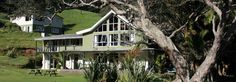Orama Oasis Oasis, New Zealand, Destinations, Spirituality, Adventure, House Styles, Holiday, Home Decor, Vacations