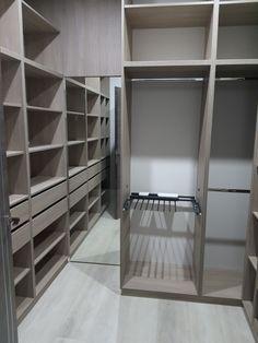 Shelves, Closet, Home Decor, Shelving, Armoire, Decoration Home, Room Decor, Shelving Units, Closets