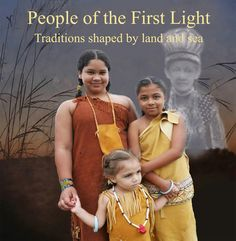 The Native American people who allied with the first Pilgrims were the Wampanoag Nation. They are a vital and thriving Nation today living mostly in Massachusetts and Rhode Island. See http://www.manyhoops.com for more on the Wampanoag Nation.
