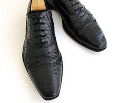 49 Shoes Du Meilleures Sur Pinterest Men's Tableau Images Les O6qYdq