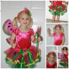 Such a cute dress up set from Just Pretend Kids!