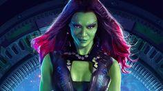 Se filtra la convocatoria al casting de extras para la secuela del gran éxito de Marvel Studios... y el contenido es un tanto grosero.