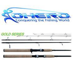 Enter to win a Ohero Fishing Rod!  via  http://virl.io/dQwIhODp