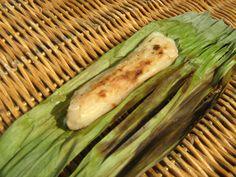 tupig-on-wilted-banana-leaf.jpg (1600×1200)