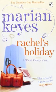 Marian Keyes Books, Reading Lists, Book Lists, Mother Daughter Relationships, Becoming A Writer, Meaningful Conversations, Previous Year, Book Authors, Book Nerd