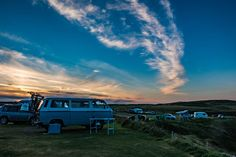 What are the best free camping spots in Auckland? Find free places to camp in Auckland with this list of free campsites in Auckland. Best Tents For Camping, Camping Spots, Tent Camping, Outdoor Camping, Camping Hacks, Camping Outdoors, Camping Ideas, Camping Essentials, Camping Bbq