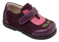 See Kai Run Megan Shoes