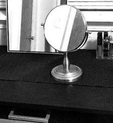 Makeup Vanity With Lights, makeup vanity mirror ideas, vanity mirror diy makeup, how to make a vanity mirror with bulbs, large vanity mirror bathroom, hollywood vanity mirror glamour, round vanity mirror bedrooms, rustic vanity mirror diy, small vanity mirror makeup tables, makeup vanity mirror led, corner makeup vanity, corner makeup vanity, dream makeup vanity beauty room, diy vanity mirror frame powder rooms, modern vanity mirror double sinks, vanity mirror makeover.